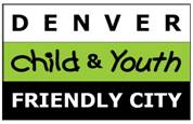Denver Child and Youth Friendly City Initiative
