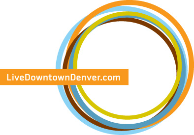 LiveDowntownDenver.com