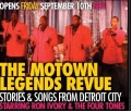 MotownLegendsatLannies
